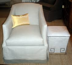 Lee Industries Swivel Chair Circa Lee Market Upholstry Has Arrived