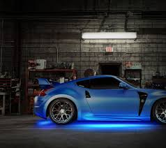 Led Strip Lights For Cars How To Install by Auto Lights Why Brighter Isn U0027t Always Better