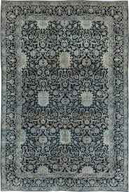 Old Persian Rug by Antique Persian Rugs Antique Oriental Rugs Persian Carpets In Nyc