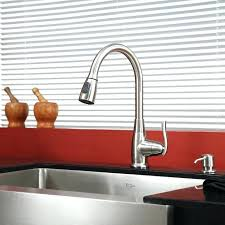 wholesale kitchen sinks and faucets wholesale kitchen sinks with kitchen faucet parts wholesale
