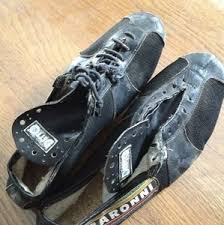designer shoe outlet 100 best cycling shoes images on bike shoes cycling