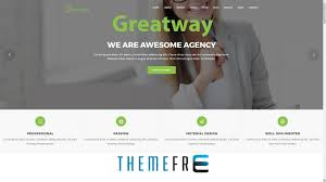 Material Design Ideas Greatway Material Design Wordpress Theme For Blog Finance