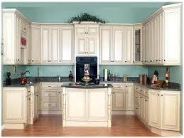 kitchen cabinets brooklyn ny kitchen cabinets brooklyn kitchen cupboards brooklyn ny