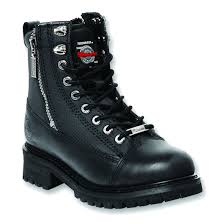 cruiser boots milwaukee womens mb208 accelerator boots cruiser u0026 harley boots