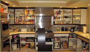 custom kitchen cabinet makers kitchen cabinet companies in louisville ky kitchen decoration