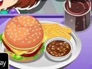 playpink cuisine playpink com