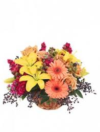 cheap funeral flowers springfield florist springfield mo flower shop flowerama 142