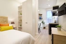 flat 3 station studios london student accommodation student cribs