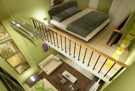 bedroom lofts modest 2 bedroom loft intended bedroom feel it home interior