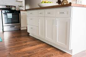 Kitchen Desk Cabinets Furniture Cabinet Door Styles White Ice Appliances Kitchen
