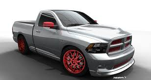 weight of 2011 dodge ram 1500 2011 ram 392 silver conceptcarz com