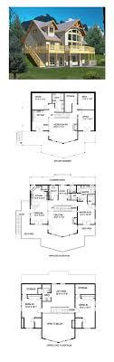 hillside floor plans uncategorized hillside lake house plan amazing for wonderful