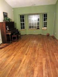 Pergo Laminate Flooring Cleaning by Decor Pergo Xp Home Depot Cleaning Pergo Floors Pergo Xp