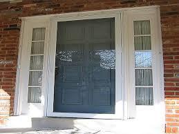 Patio Doors At Home Depot Home Depot Doors Ideas All Design Doors Ideas