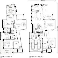 free sle floor plans 3277 best floor plans images on floor plans house floor
