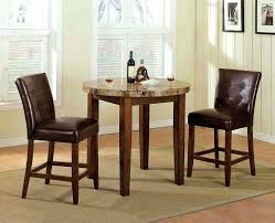 2 person kitchen table set small 2 person table small 2 person kitchen table elegant dining