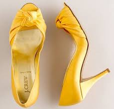 wedding shoes quiz wedding by designs yellow wedding shoes