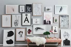 accessories archives interior design singapore home decor