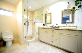 Decorating Bathrooms Ideas 100 Classic Bathroom Ideas 10 Ways To Add Color Into Your