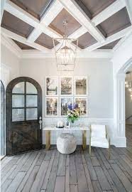 coffered ceiling paint ideas best ceiling ideas images on coffered ceiling ideas wooden beams