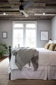 51 rustic farmhouse style master bedroom ideas rustic farmhouse