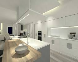 Kitchen Cabinet Strip Lights Pleasing Led Kitchen Puck Lights Tags Led Kitchen Lights Custom