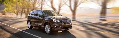 lexus is for sale denver 2017 buick envision for sale near denver co medved autoplex