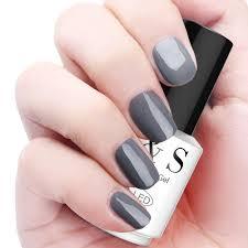 online buy wholesale nail polish grey from china nail polish grey