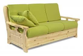 divani cucina divani rustici divano choluc 3 posti letto arredamenti rustici