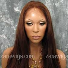 lightened front hair your search results premium human hair wigs from zarawigs com