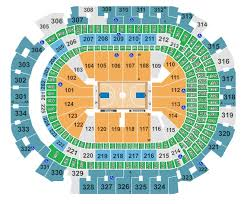 aac map dallas mavericks suites suitesbymetro com suites and