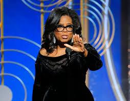 oprah for president twitter fans make the case accesswdun com