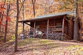 buffalo river arkansas family vacations cabins zip line float