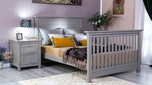Bellini Crib Mattress Bedroom With Crib Crib Bedroom Furniture Sets Trafficsafety Club