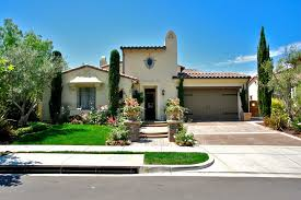 one story home talega one story homes for sale san clemente real estate