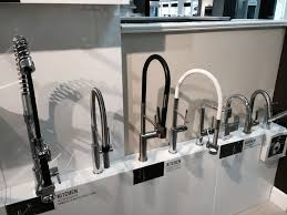 cucina kitchen faucets 7 best kitchen faucets images on cucina home kitchens