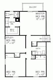 split bedroom ranch house plans high inspirations also floor