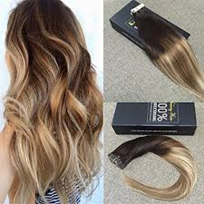 hair extensions reviews best hair extensions for thin hair downie
