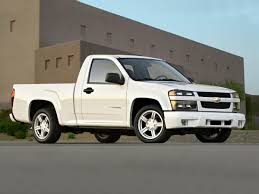 chevrolet colorado in honolulu hi for sale used cars on