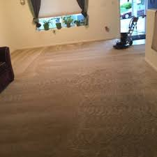 denver steam cleaning carpet cleaning denver co phone