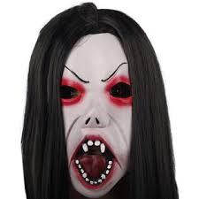 scary masks panda superstore costume party terrorist masks
