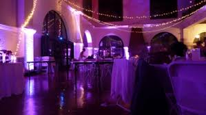 Wedding Venues Duluth Mn Find This Pin And More On Duluth Mn Weddings Radisson Hotel