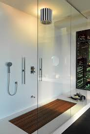 modern bathroom shower ideas walk in shower stands betterimprovement