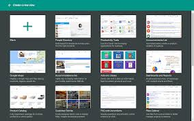 files cabinet by awesome table awesome table g suite marketplace