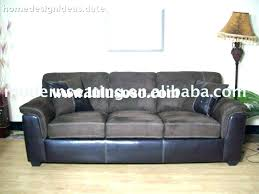 replacement sofa seat cushions replacement leather sofa cushion covers replacement leather sofa