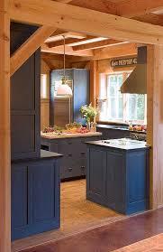 kitchen cabinets maine unique picture fantastisch maine kitchen cabinets k 1 16980 home