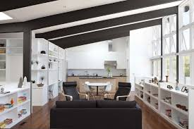 zero energy small home plans