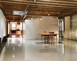 loft soho loft 1100 architect