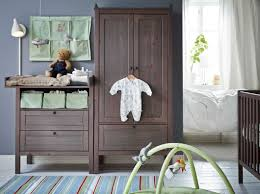 ikea chambre bébé chambre bébé garçon ikea inspirations avec chambre bebe ikea photo
