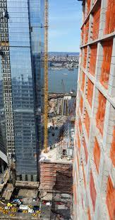tower crane operator salary canada the best crane 2017